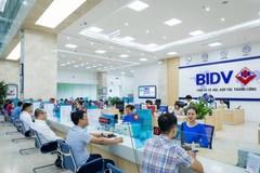 BIDV sells 15 percent stake to RoK's KEB Hana Bank