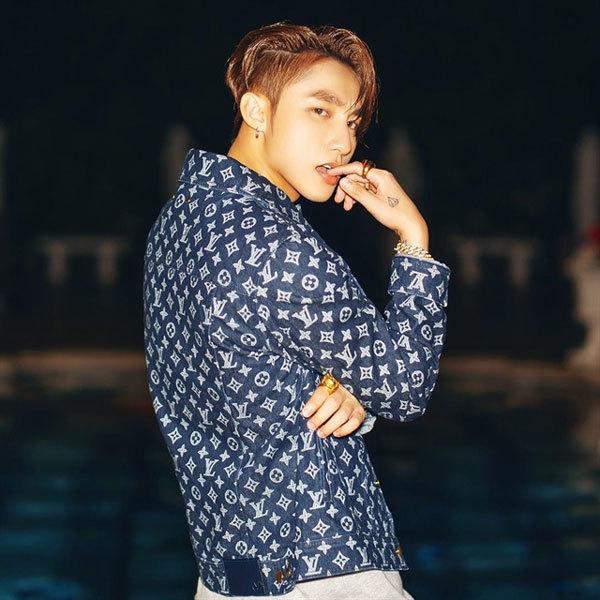 Vietnamese star Son Tung M-TP to host Vietnam tour