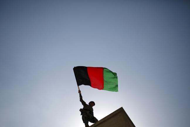 Bị ông Trump tuyên bố 'xóa sổ', Afghanistan đòi làm rõ