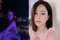 Hot girl Trâm Anh xuất hiện sau 3 tháng 'ở ẩn' vì ảnh hưởng scandal clip nóng, đăng tải dòng trạng thái đầy ẩn ý