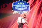 Mini Garden vào Top 10 Thương hiệu - Nhãn hiệu nổi tiếng Đất Việt