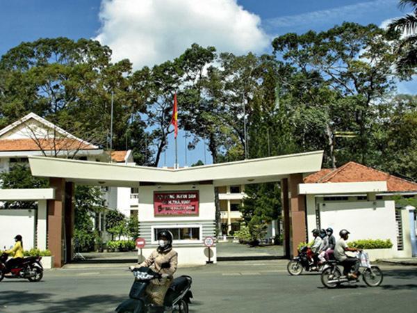 tham nhũng,Trà Vinh