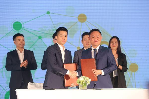 mang xa hoi gapo lanh dia day me hoac cua gioi tre 3 - Gapo là gì? Mạng xã hội Việt Nam trong thời gian tới sẽ thay thế Facebook?