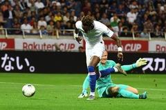 Barca 0-1 Chelsea: Cơ hội liên tiếp (H2)