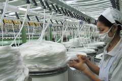 Đến năm 2022-2023 sẽ có rất nhiều nhà máy nguyên phụ liệu, dệt, nhuộm