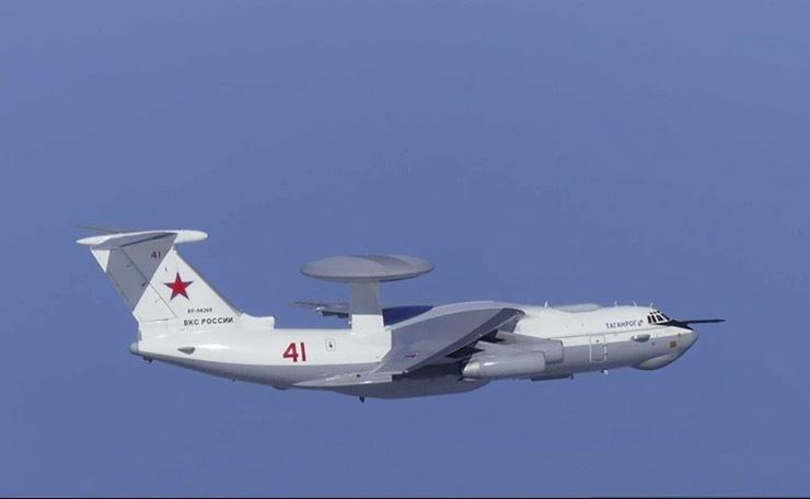 phi đội,máy bay chiến đấu,Hàn Quốc,Nga,chiến đấu cơ