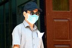 Tin pháp luật số 205, kết quả giám định bất ngờ về bàn tay trái của Nguyễn Hữu Linh