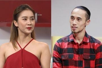 Vũ công tố Phạm Anh Khoa 'gạ tình' tiết lộ đã có bạn trai mới
