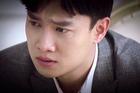Quốc Trường khóc khi xem 'Về nhà đi con'