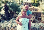 Vợ bị nhốt vào tù vì bắt chồng làm quá nhiều việc nhà