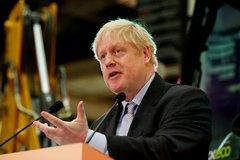 Hai vấn đề 'đáng sợ' chờ tân Thủ tướng Anh