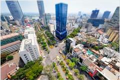 Lo officetel thành nhà ở bóp nghẹt hạ tầng, Bộ Xây dựng kiến nghị Thủ tướng