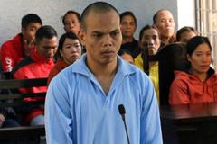 Bị chửi mắng đuổi khỏi nhà, con rể đánh chết bố vợ ở Đắk Lắk