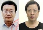 Hòa Bình khai trừ Đảng 2 cán bộ nâng điểm thi THPT Quốc gia