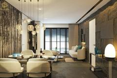 50 suất ưu đãi dành cho khách hàng của Premier Sky Residences