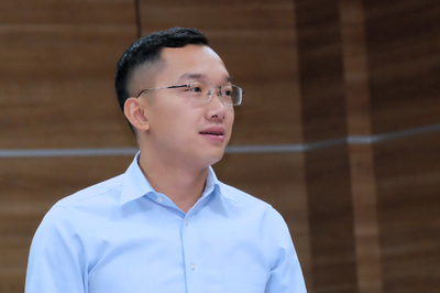 Sản phẩm, dịch vụ ATTT Việt Nam dần có chỗ đứng tại thị trường nội địa