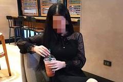 Vụ clip nóng của nữ lễ tân spa ở cầu thang: Cặp tình nhân hoang mang không biết vì sao clip bị tuồn ra ngoài