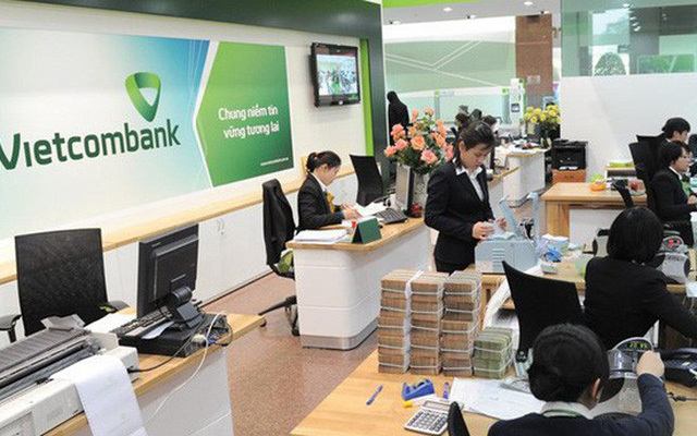 Credit quotas at banks close to running out mid-year
