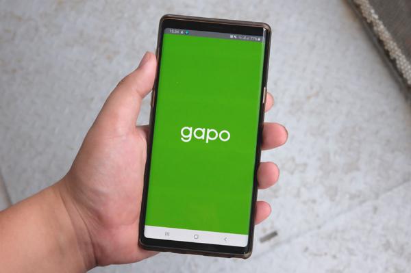 Hé lộ nguyên nhân sự cố khiến sập mạng xã hội Gapo
