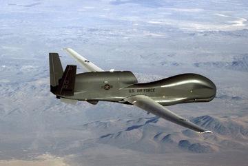Iran lại dọa bắn hạ máy bay Mỹ