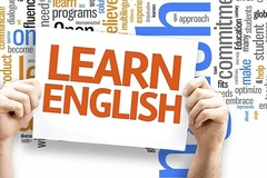 Minister of Education concerned about low English teaching quality