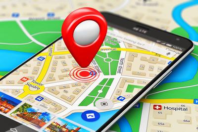 New York sẽ cấm bán dữ liệu vị trí của người dùng di động