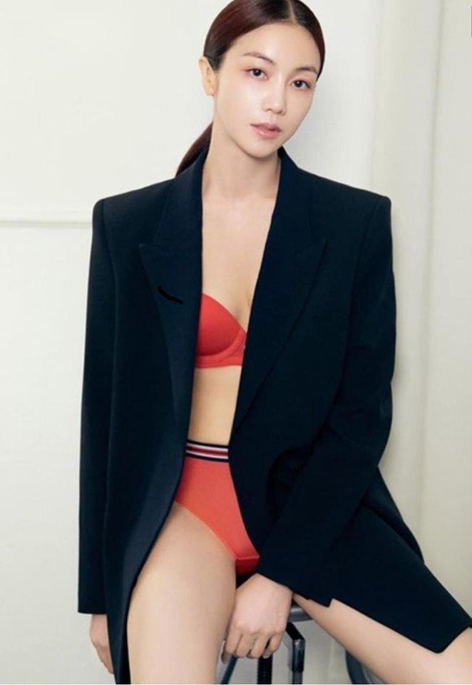 Song Joong Ki,Kim Ok Bin,sao Hàn