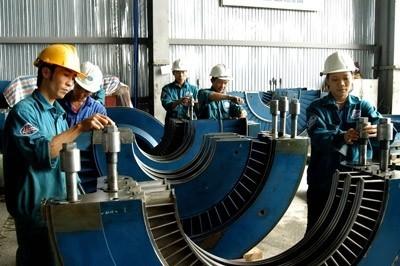Thái Bình phát triển công nghiệp hỗ trợ bằng 3 giải pháp được ưu tiên