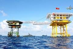 GS Dukakis: Trung Quốc đang phá hoại hòa bình và an ninh khu vực
