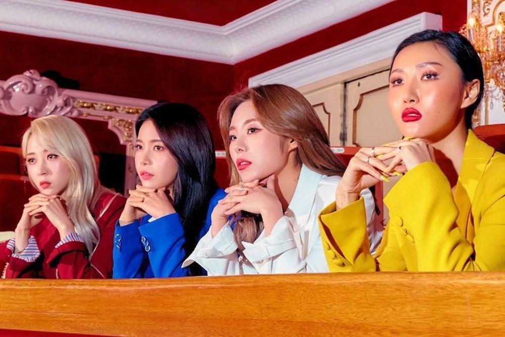 Gu thời trang sang chảnh của Jennie (BLACKPINK)