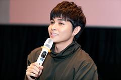 Jun Phạm trải lòng về quãng thời gian khủng hoảng trong sự nghiệp