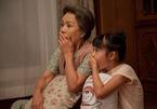 'Điều Ba Mẹ Không Kể' khiến nước mắt người xem không ngừng rơi