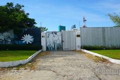 Đà Nẵng ra tối hậu thư cho loạt 'ông lớn' ôm 'đất vàng' bỏ hoang
