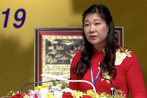 Hà Nội,nhân sự