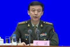 'Trung Quốc có thể triển khai quân đội nếu Hồng Kông yêu cầu'