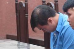 Cựu CSGT nhờ giang hồ đánh chết người, than tòa xử không đúng