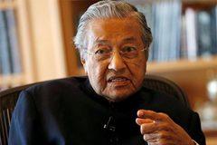 Tuyên bố gây sốc của Thủ tướng Malaysia về thảm kịch MH17