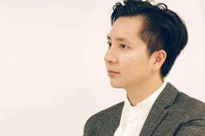 Trở thành triệu phú USD nhờ Internet, CEO 8X đặt tham vọng start-up tỷ USD