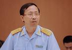 Tổng cục trưởng Hải quan: Sẽ làm kỹ cơ sở pháp lý vụ Asanzo