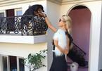 Biệt thự xa hoa giá 325.000 USD dành cho chó của Paris Hilton