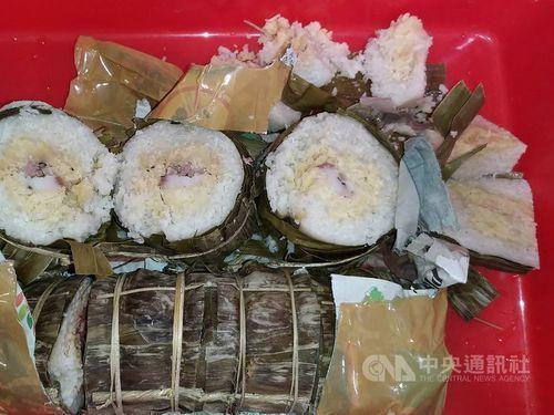 Nhập Cảnh,Du Khách Việt,thịt lợn,dịch tả lợn châu Phi,nem chua,trứng vịt lộn,Nhật Bản,Hàn Quốc,Australia