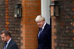 Nhà mặt phố của tân Thủ tướng Anh Boris Johnson có gì?