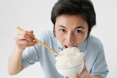 3 sai lầm ăn uống nghiêm trọng khiến mỡ máu tăng cao