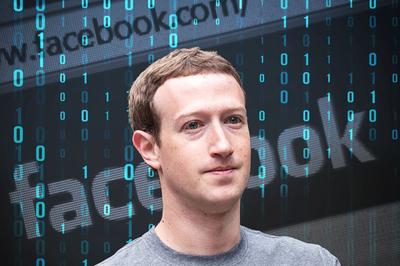 Facebook xóa 300 tài khoản fake và 1500 page giả mạo