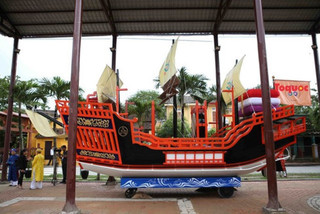 Hoi An-Japan Culture Festival to be held during August