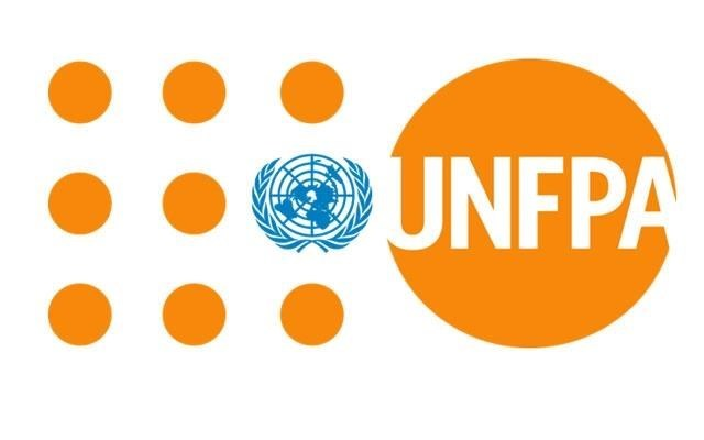 UNFPA, US pharma firm partner to roll out HPV vaccination in Vietnam