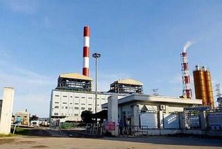 PetroVietnam seeks resumption of suspended thermal power project