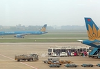 Vietnam Airlines to apply piece concept for baggage allowances