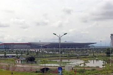 New air route links Quang Ninh's Van Don, China's Hunan province