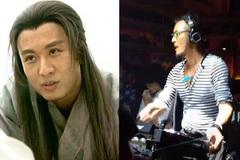Quách Tĩnh 'Thần điêu đại hiệp' hết thời phải đi làm DJ trong vũ trường
